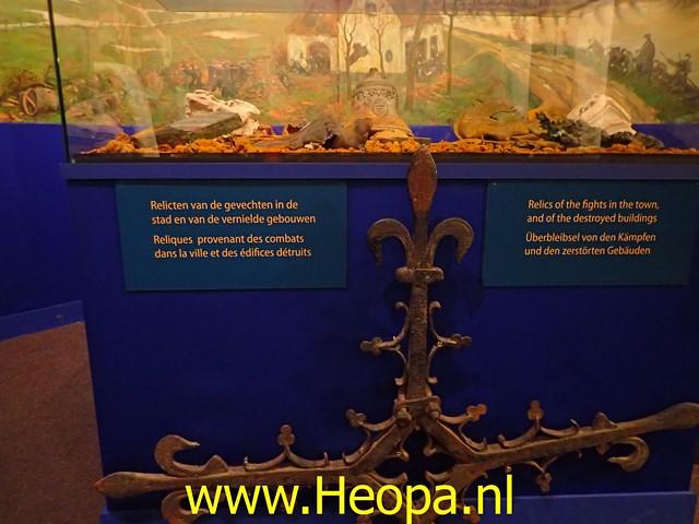 2019-08-19 Museum Dtoren  De IJzer te Diksmuide (133)