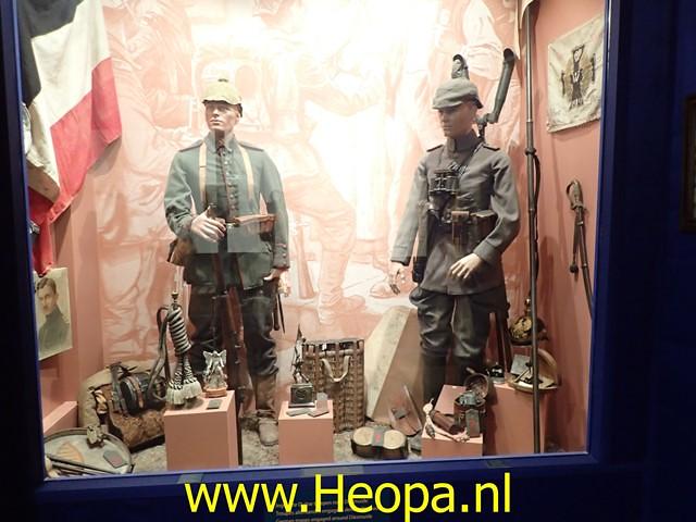2019-08-19 Museum Dtoren  De IJzer te Diksmuide (130)