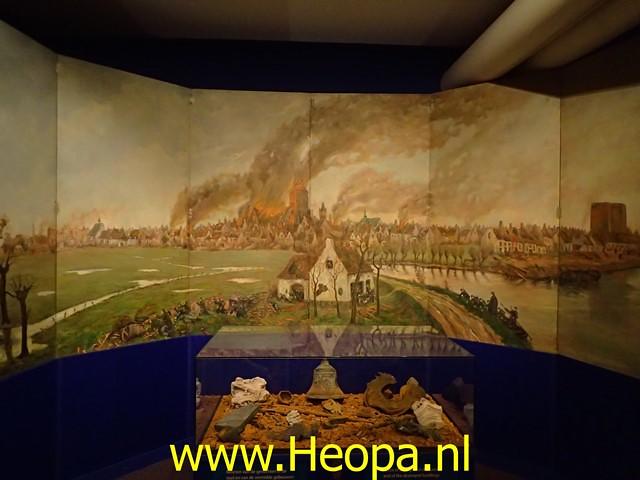 2019-08-19 Museum Dtoren  De IJzer te Diksmuide (132)
