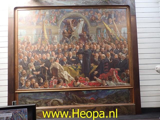 2019-08-19 Museum Dtoren  De IJzer te Diksmuide (122)