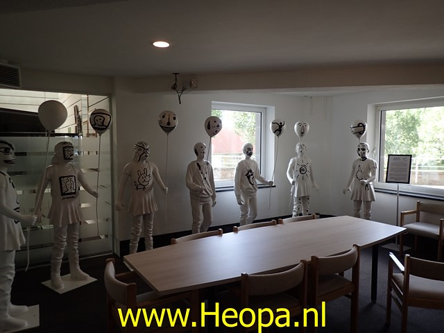 2019-08-19 Museum Dtoren  De IJzer te Diksmuide (118)