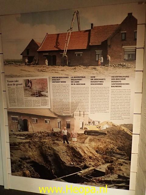 2019-08-19 Museum Dtoren  De IJzer te Diksmuide (111)