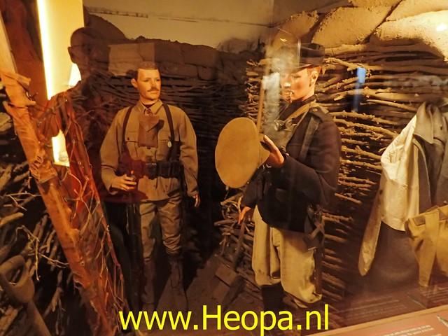 2019-08-19 Museum Dtoren  De IJzer te Diksmuide (95)