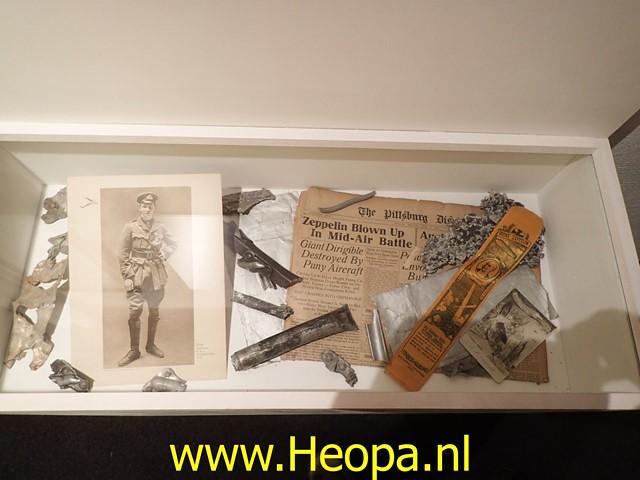 2019-08-19 Museum Dtoren  De IJzer te Diksmuide (84)