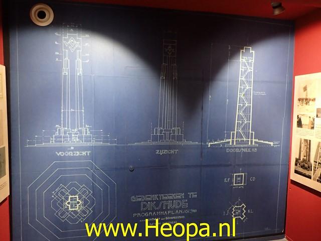 2019-08-19 Museum Dtoren  De IJzer te Diksmuide (68)