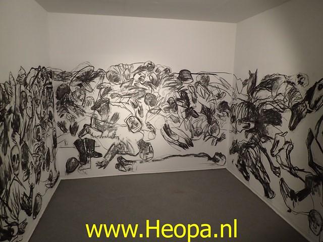 2019-08-19 Museum Dtoren  De IJzer te Diksmuide (67)