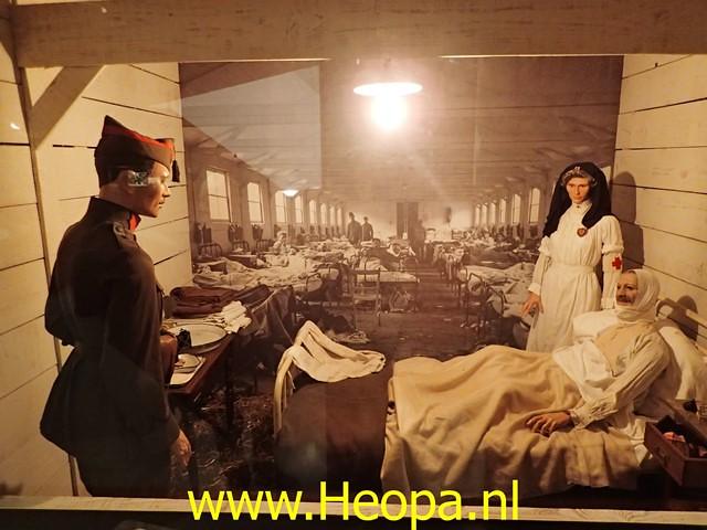 2019-08-19 Museum Dtoren  De IJzer te Diksmuide (63)