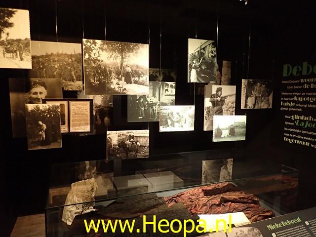 2019-08-19 Museum Dtoren  De IJzer te Diksmuide (62)