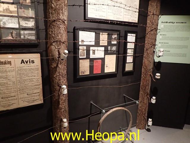 2019-08-19 Museum Dtoren  De IJzer te Diksmuide (61)