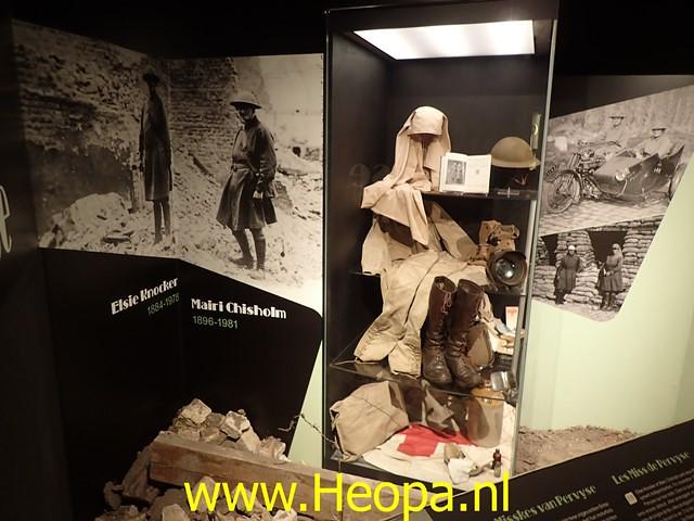 2019-08-19 Museum Dtoren  De IJzer te Diksmuide (58)