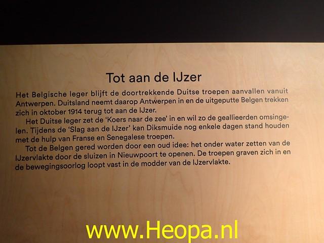 2019-08-19 Museum Dtoren  De IJzer te Diksmuide (44)