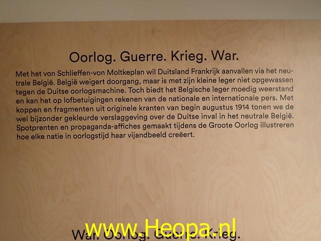 2019-08-19 Museum Dtoren  De IJzer te Diksmuide (37)
