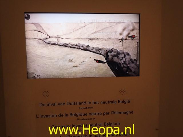 2019-08-19 Museum Dtoren  De IJzer te Diksmuide (36)