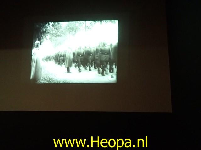 2019-08-19 Museum Dtoren  De IJzer te Diksmuide (27)