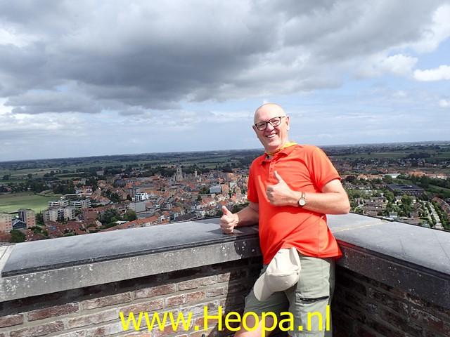 2019-08-19 Museum Dtoren  De IJzer te Diksmuide (13)