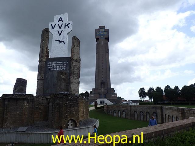 2019-08-19 Museum Dtoren  De IJzer te Diksmuide (1)