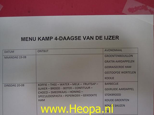 2019-08-19 Museum Dtoren  De IJzer te Diksmuide (144)