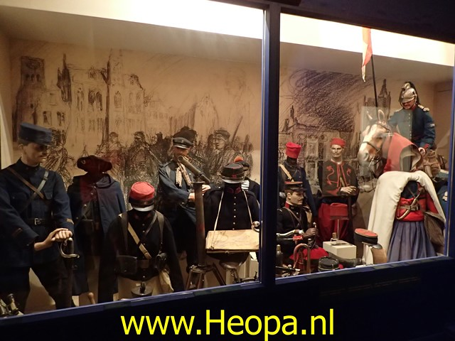 2019-08-19 Museum Dtoren  De IJzer te Diksmuide (135)