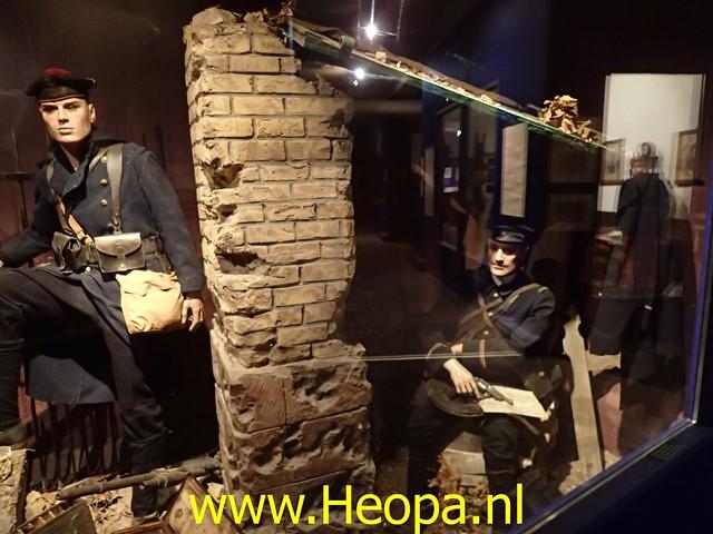 2019-08-19 Museum Dtoren  De IJzer te Diksmuide (128)
