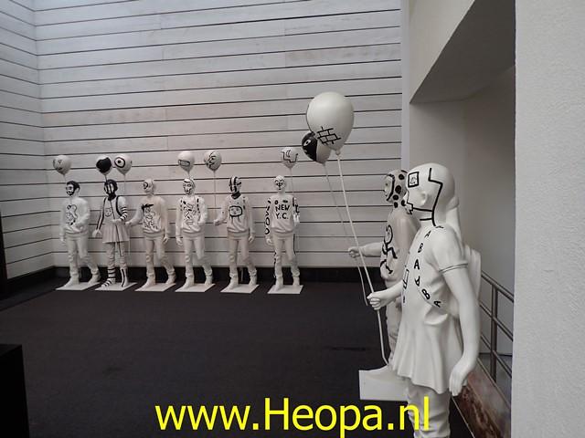 2019-08-19 Museum Dtoren  De IJzer te Diksmuide (121)