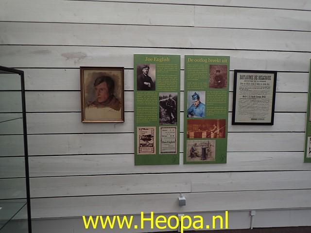2019-08-19 Museum Dtoren  De IJzer te Diksmuide (119)