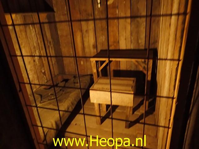 2019-08-19 Museum Dtoren  De IJzer te Diksmuide (117)