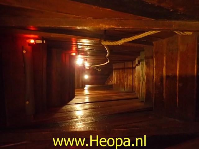 2019-08-19 Museum Dtoren  De IJzer te Diksmuide (113)