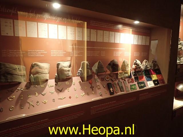 2019-08-19 Museum Dtoren  De IJzer te Diksmuide (101)