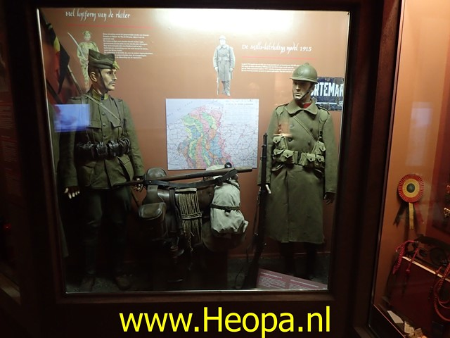 2019-08-19 Museum Dtoren  De IJzer te Diksmuide (92)