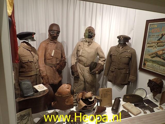2019-08-19 Museum Dtoren  De IJzer te Diksmuide (87)