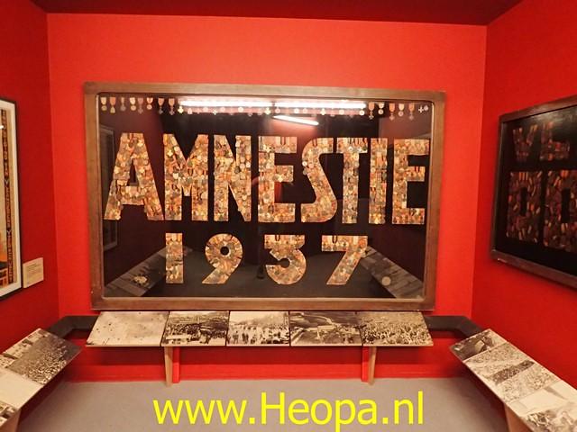 2019-08-19 Museum Dtoren  De IJzer te Diksmuide (80)