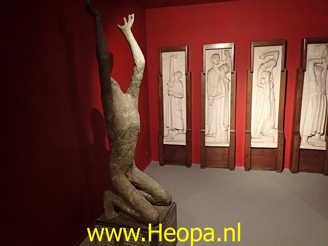 2019-08-19 Museum Dtoren  De IJzer te Diksmuide (73)