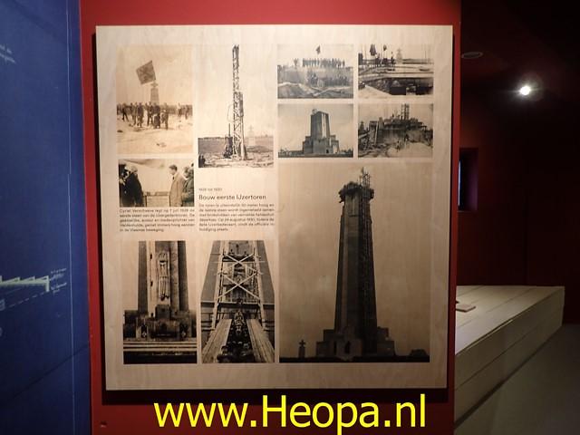 2019-08-19 Museum Dtoren  De IJzer te Diksmuide (70)