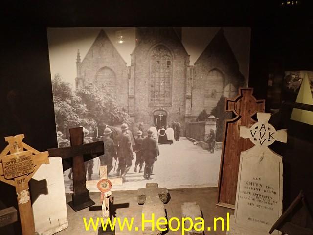 2019-08-19 Museum Dtoren  De IJzer te Diksmuide (64)