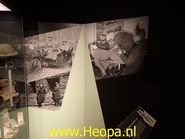 2019-08-19 Museum Dtoren  De IJzer te Diksmuide (59)
