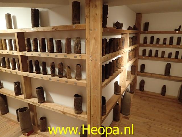 2019-08-19 Museum Dtoren  De IJzer te Diksmuide (53)