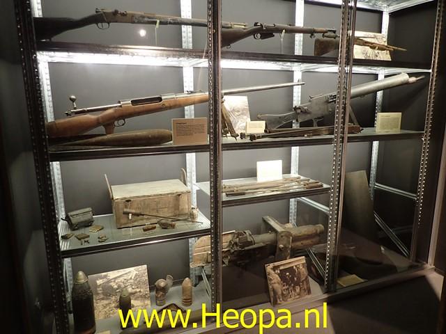2019-08-19 Museum Dtoren  De IJzer te Diksmuide (51)