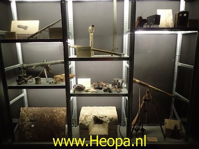 2019-08-19 Museum Dtoren  De IJzer te Diksmuide (49)