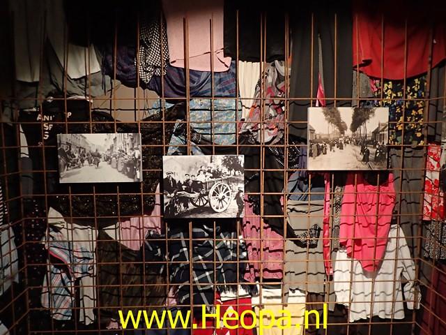 2019-08-19 Museum Dtoren  De IJzer te Diksmuide (39)