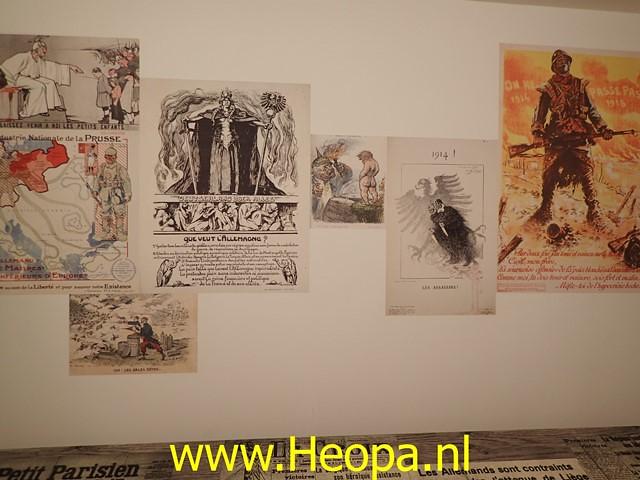 2019-08-19 Museum Dtoren  De IJzer te Diksmuide (35)