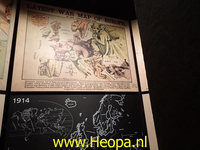 2019-08-19 Museum Dtoren  De IJzer te Diksmuide (30)