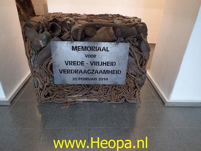 2019-08-19 Museum Dtoren  De IJzer te Diksmuide (7)