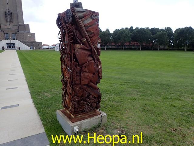 2019-08-19 Museum Dtoren  De IJzer te Diksmuide (4)