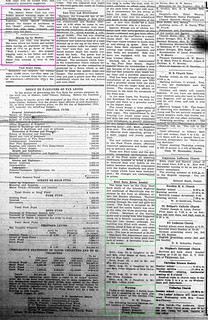 2019-08-24. Warning Signs, Gazette, 8-31-1923