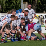 Preston Grasshoppers vs Rotherham 24 Aug 2019 August 24, 2019 42676.jpg