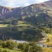 Head of Buttermere