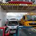 """<p><a href=""""https://www.flickr.com/people/roederphoto/"""">roeder.photo</a> posted a photo:</p>  <p><a href=""""https://www.flickr.com/photos/roederphoto/48612714076/"""" title=""""Schiff Bigga am Gutcher Shetland Ferry Terminal""""><img src=""""https://live.staticflickr.com/65535/48612714076_94b0607bb9_m.jpg"""" width=""""240"""" height=""""160"""" alt=""""Schiff Bigga am Gutcher Shetland Ferry Terminal"""" /></a></p>"""