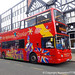 """<p><a href=""""https://www.flickr.com/people/joes_buses/"""">Nuneaton777 Bus Photos</a> posted a photo:</p>  <p><a href=""""https://www.flickr.com/photos/joes_buses/48612853121/"""" title=""""LX51FLR 17479 Stagecoach Merseyside and South Lancashire CitySightSeeing Chester in Chester""""><img src=""""https://live.staticflickr.com/65535/48612853121_f0d12543eb_m.jpg"""" width=""""240"""" height=""""180"""" alt=""""LX51FLR 17479 Stagecoach Merseyside and South Lancashire CitySightSeeing Chester in Chester"""" /></a></p>  <p>New to Stagecoach London in 2001</p>"""