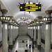 Amir Temur Station