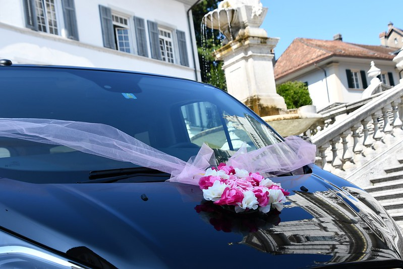 Wedding car 24.08 (1)